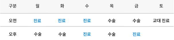 박준형과장 진료시간표.png