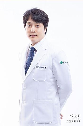 채정훈과장 프로필사진_2007.jpg