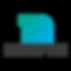 MEDIFUN logo.png