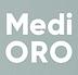 MediORO_logo