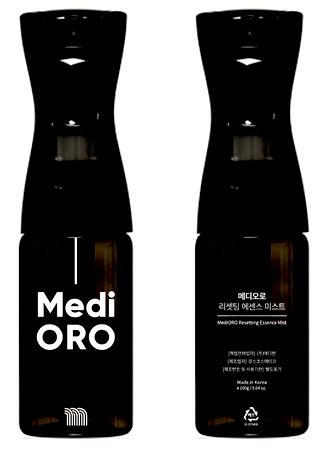 MediORO_메디오로 160ml