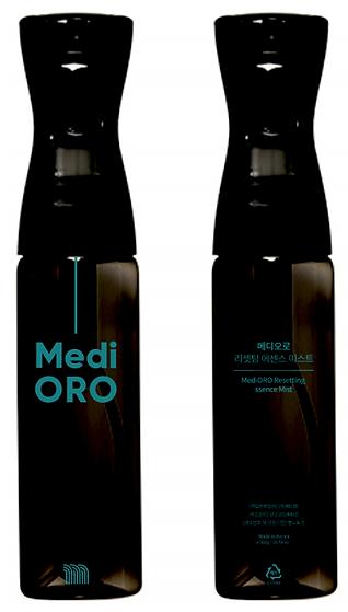 MediORO_메디오로 300ml