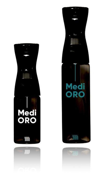 MediORO_메디오로