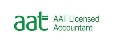 LA_AAT_green_logo_for_print_30mm-full.jp