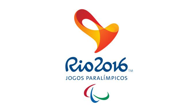 Início dos Jogos Paralímpicos 2016