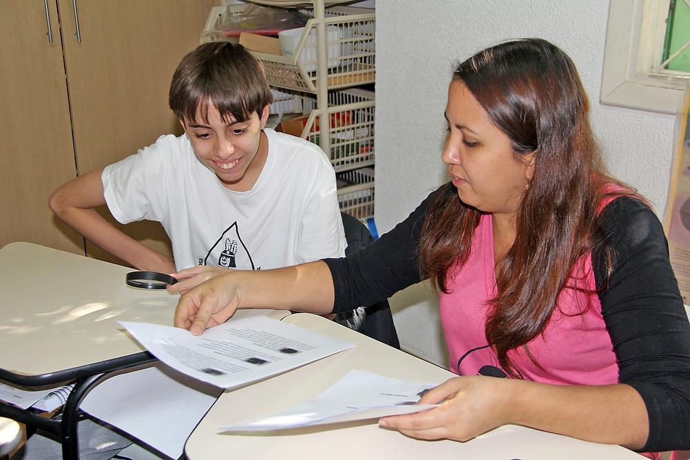 Foto: Mário Gomes Design