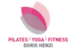 Pilates Yoga Fitness Doris Henzi