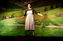 The Sound of Music (Maria)