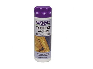 nikwax-tx-direct-wash-in-300ml-opolaskiv