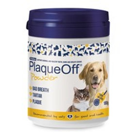 ProDen PlaqueOff Animal for Dogs and Cats