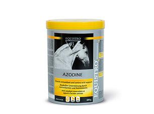 pack_equistro_azodine.jpg