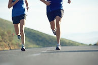 Eating Right and Exercising Could Reduce the Risk of Colon Cancer Recurrence