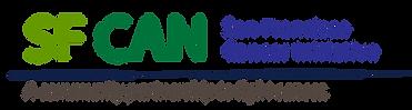 SFCAN-logo-hires-color2020.png