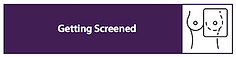 screening-bc-graphic.png