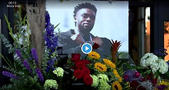 UCSF doctor hopes death of actor Chadwick Boseman will raise awareness as more young people diagnosed with colon cancer