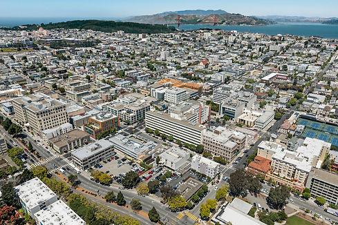San Francisco landscape (1).jpg
