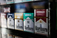 SF says 'no' to big tobacco, approves flavored tobacco ban