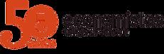 logo50-transpa.png