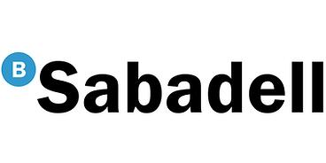 logoSabadell.png