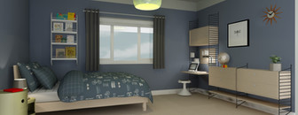 WFH_home_work 2021-03-10 10330900000.jpg