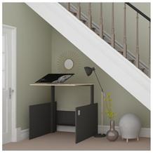 WFH_under_stair_stand.jpg