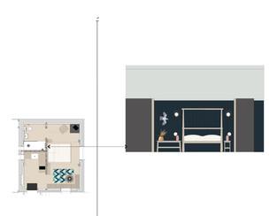 1007_Altan_Fort_William_Interior_Design-11.jpg