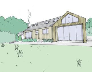 Cherry Cottage Sketch.jpg