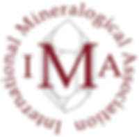International-Mineralogical-Association.