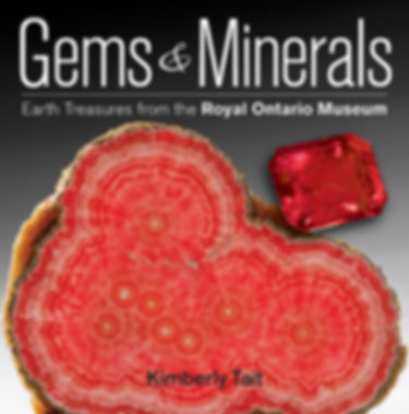 Gems-and-Minerals.jpg