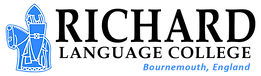 RLC Logo Without Background.png