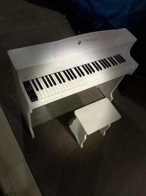 Piano Digital Trujillo P-61 Mini Piano