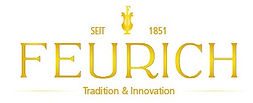 Logo Feurich.jpg