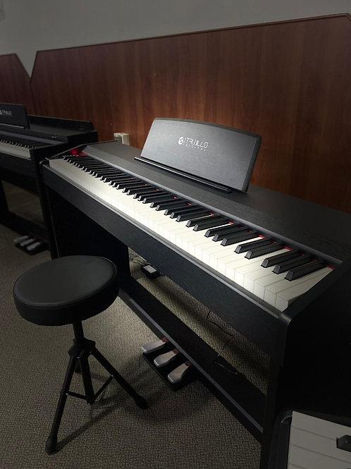 Piano Digital Trujillo P-400 Stage Piano
