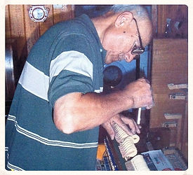 Chilepianos.cl, venta, afinación y restauración de pianos
