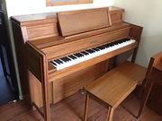 Chilepianos pianos de ocasión