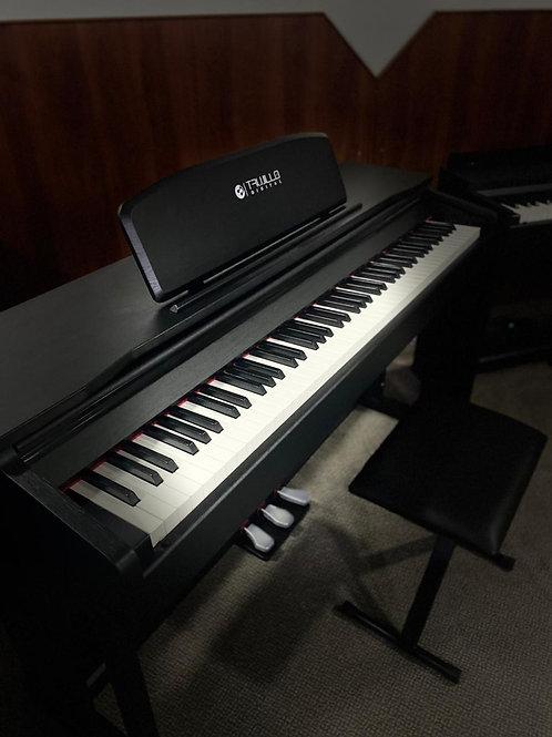 Piano Digital Trujillo P-801 Stage Piano