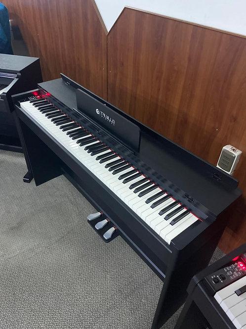 Piano Digital Trujillo P-600 Stage Piano
