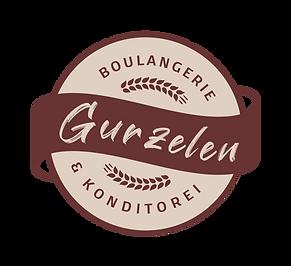 Logo VFB&K Gurzelen.png