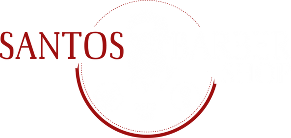 Logo SANTOS BARBER SHOP2.png