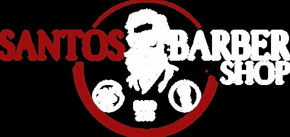 Logo SANTOS BARBER SHOP2.png