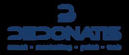 De Donatis_Logo.png
