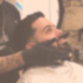 400x400_Santos-Barber-Shop-Bienne_Soins-