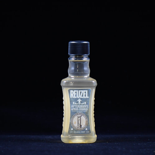 Après-rasage - Reuzel - 100 ml