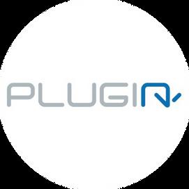 Plugin_300x.png