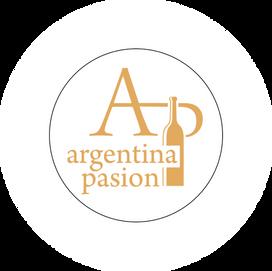 Argertina Passion.png