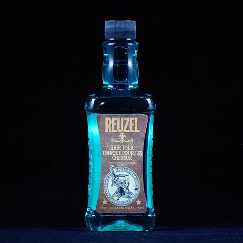 Tonique Capillaire - Reuzel  - Hair Tonic - 350 ml | SC-RE-006