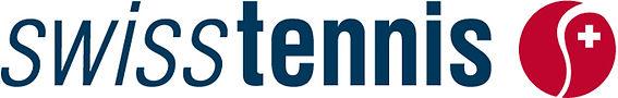 Logo_SwissTennis.jpg