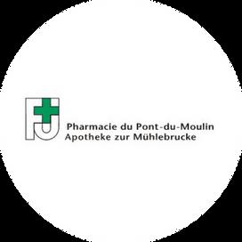 Pharmacie PM.png