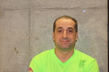 Fabio G_Tennis Club Biel-Bienne.jpg