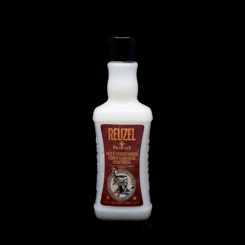 Daily Conditioner - Reuzel - 350ml | SC-RE-003